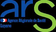 ARS-Guyane-194x113