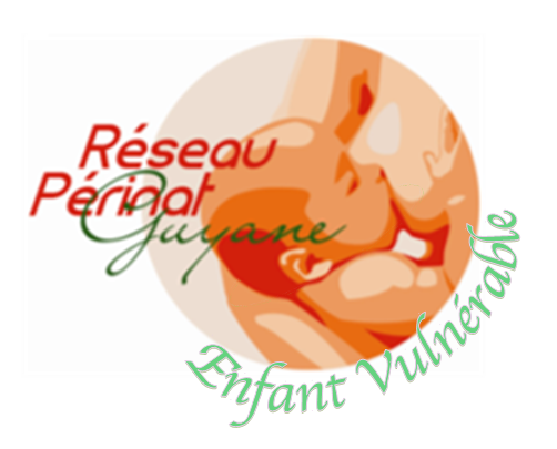 Logo RPG EV seul