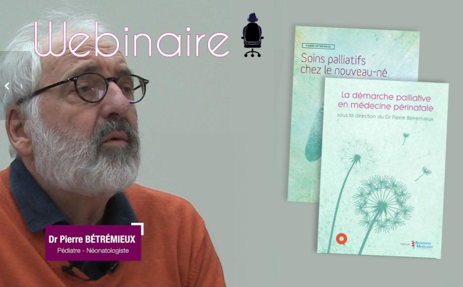 Capture dr Pierre Bétrémieux
