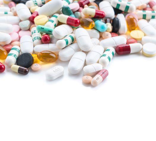 packings-pills-capsules-medicines