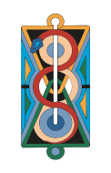 logo 250621