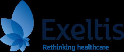 logo Exeltis