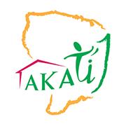 logo akatij