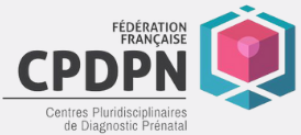 CPDPN (3)
