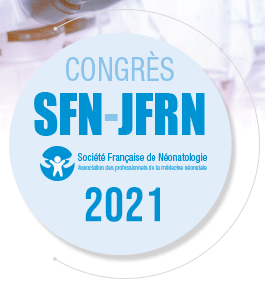JFRN 2021